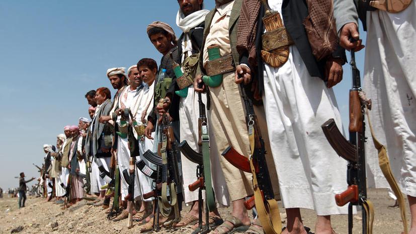 Лидер «Аль-Каиды» заявил о начале создания халифата в Индии и Бангладеш