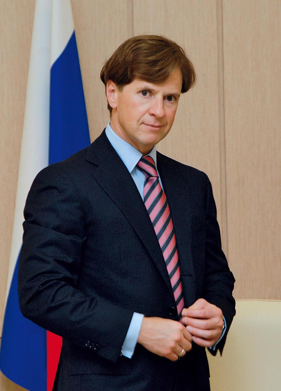 Против бывших руководителей «Банка Москвы» возбудили ещё одно уголовное дело