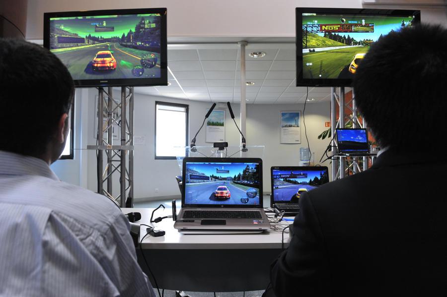 Европол обезвредил компьютерную сеть, от которой пострадали 2 млн пользователей по всему миру