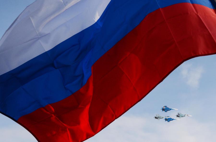СМИ: Российские предприниматели просят власти защитить их интеллектуальную собственность за рубежом