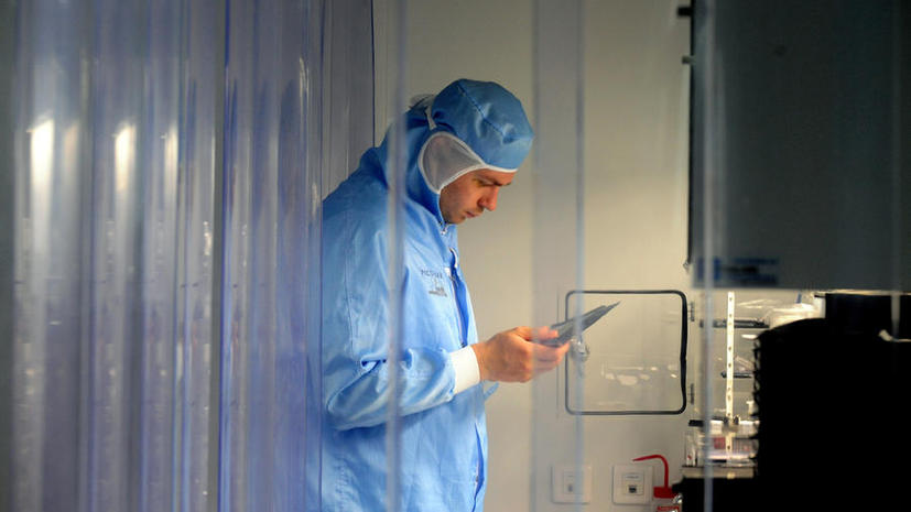 Имидж британских учёных под угрозой: результаты каждого десятого исследования сфальсифицированы