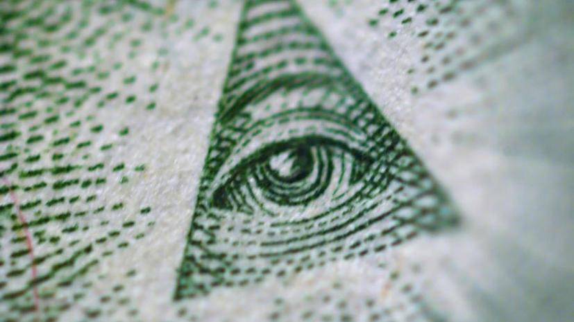 Керосин не плавит сталь: Власти США потратили $1 млн на слежку за подозрительными мемами