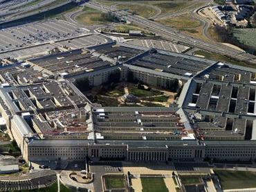 Пентагон 60 лет травил солдат «защитными средствами» со свинцом