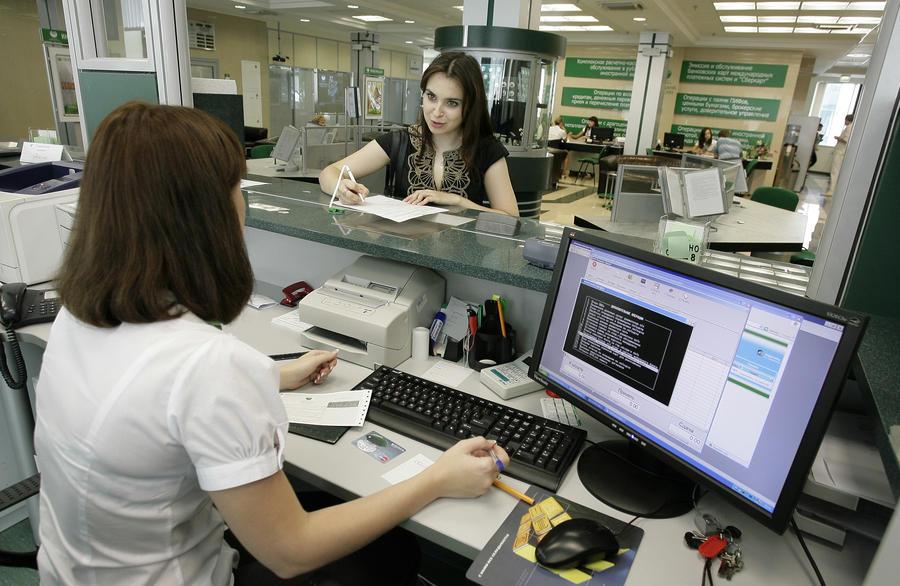 Эксперт: Киберпреступники давали команду банкоматам, чтобы они выдавали деньги удалённо
