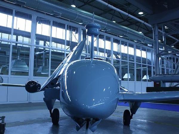 Американские СМИ: Новый российский беспилотник сможет обнаруживать невидимые глазу объекты