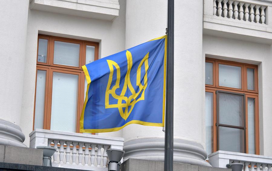 Эксперт: Оперативный уровень украинских спецслужб серьёзно упал, они публикуют фальшивки