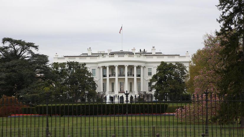 Американский политолог: Вашингтону не хватает здравого смысла российского президента
