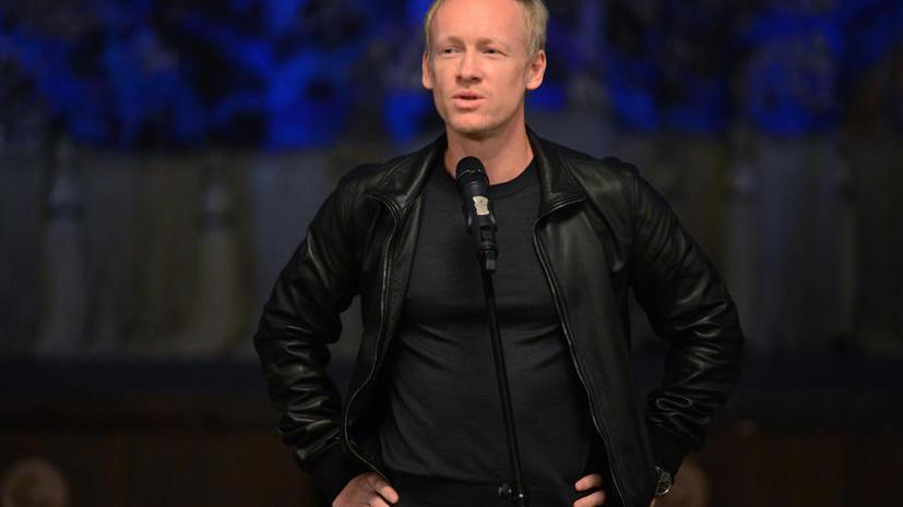 Игорь Зеленский станет главой  Баварского государственного балета
