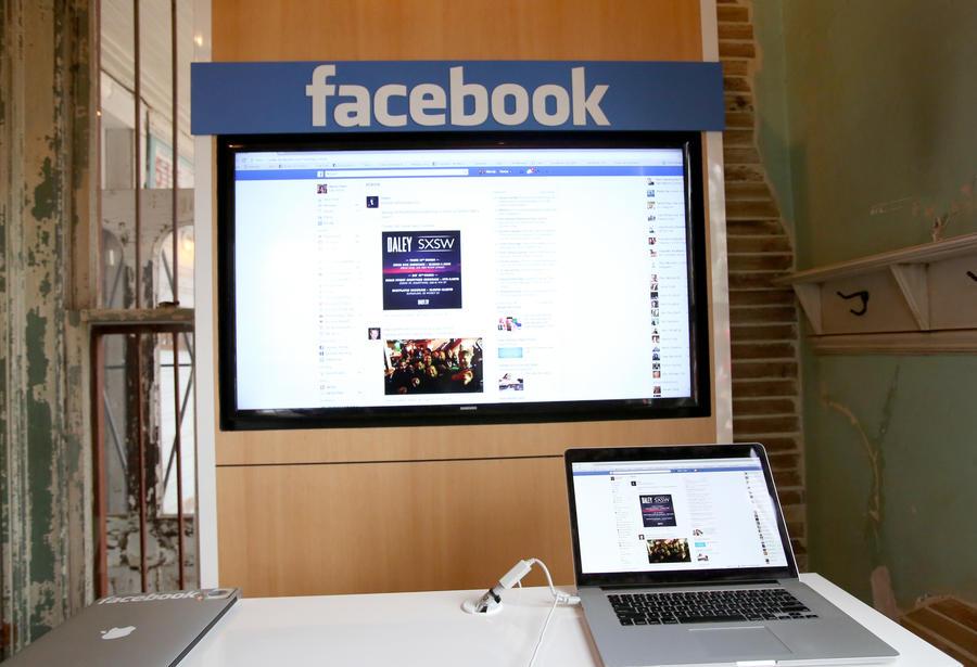 Facebook извинилась за секретные психологические опыты над пользователями