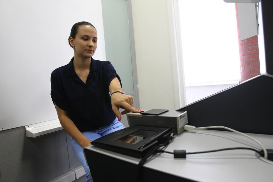 В России разработана методика обезличивания персональных данных