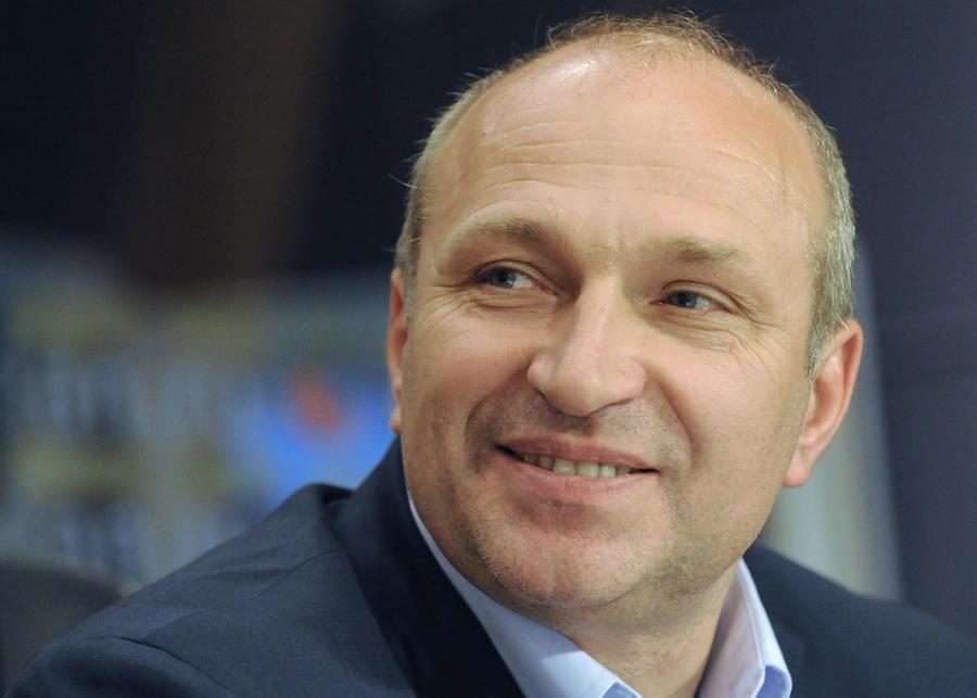 РФПЛ открыла телефонную «линию доверия» против договорных матчей