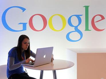 Печатные СМИ Бразилии бойкотируют Google News