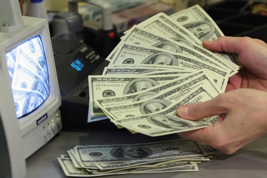 Росфинмониторинг из-за санкций начинает следить за банковскими операциями американцев и граждан ЕС