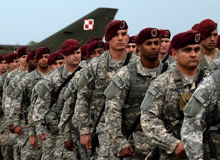 OpEdNews: Пока СМИ твердят об агрессии России, Запад готовит третью мировую