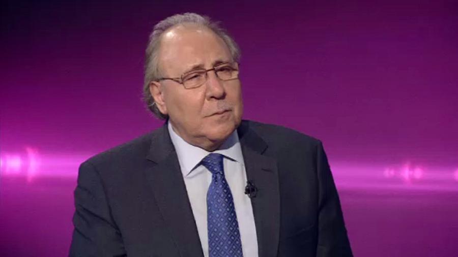 Советник минобороны Саудовской Аравии рассказал RT об отношениях с РФ и проблемах нефтяного рынка
