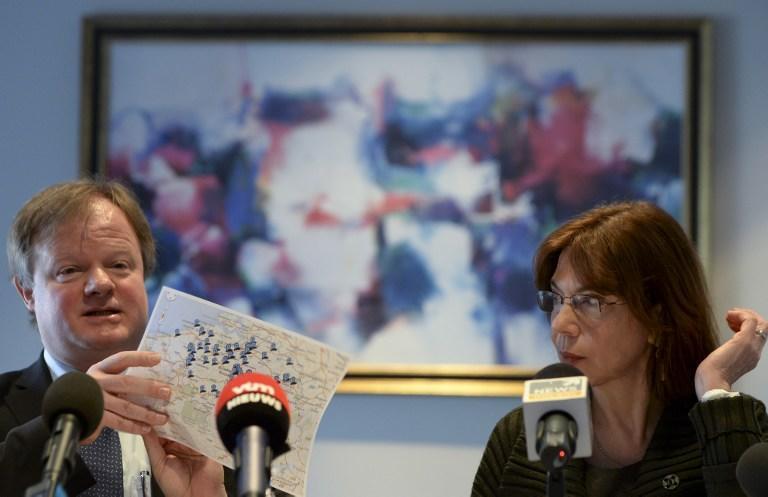 В Бельгии узаконили эвтаназию для детей