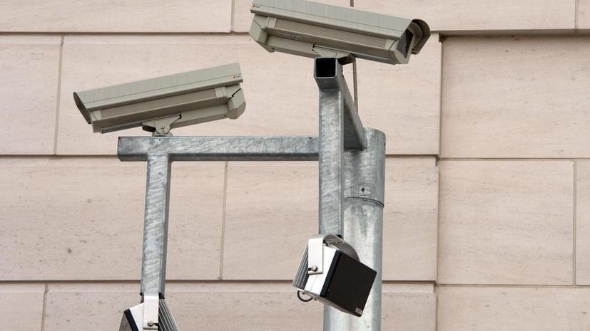 Der Spiegel: Немецкая разведка с 2005 года знала о шпионаже США в Германии