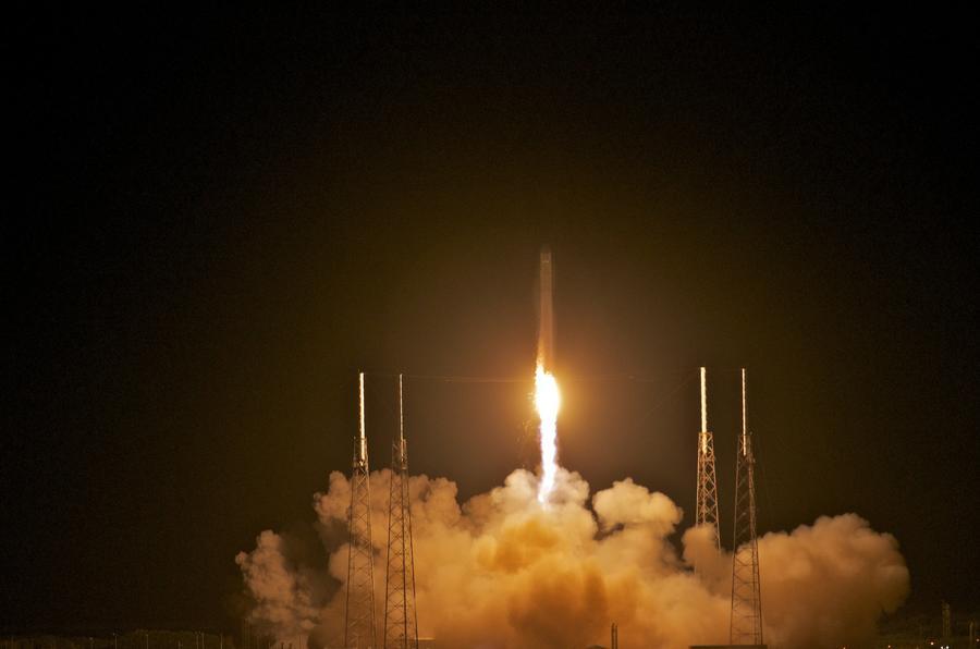 Россия будет отслеживать запуск американских баллистических ракет