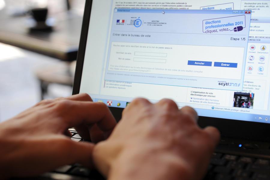 Цифровая эра сгубит обычную вежливость