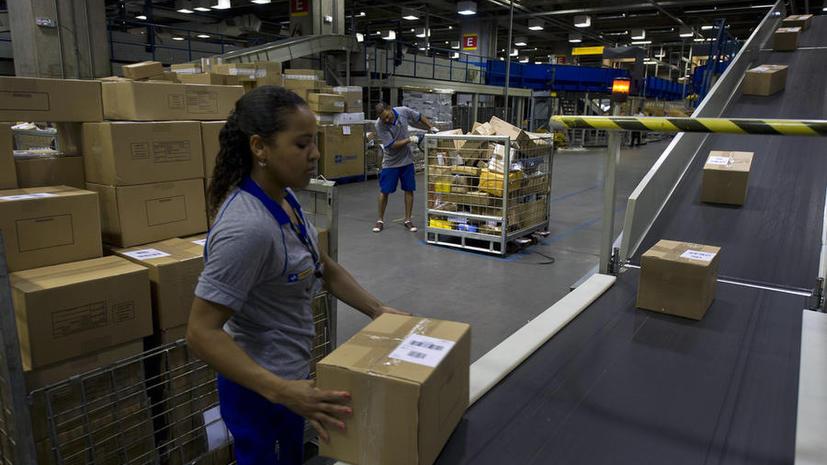 Исследование: Чернокожие американцы чаще испытывают положительные эмоции от работы