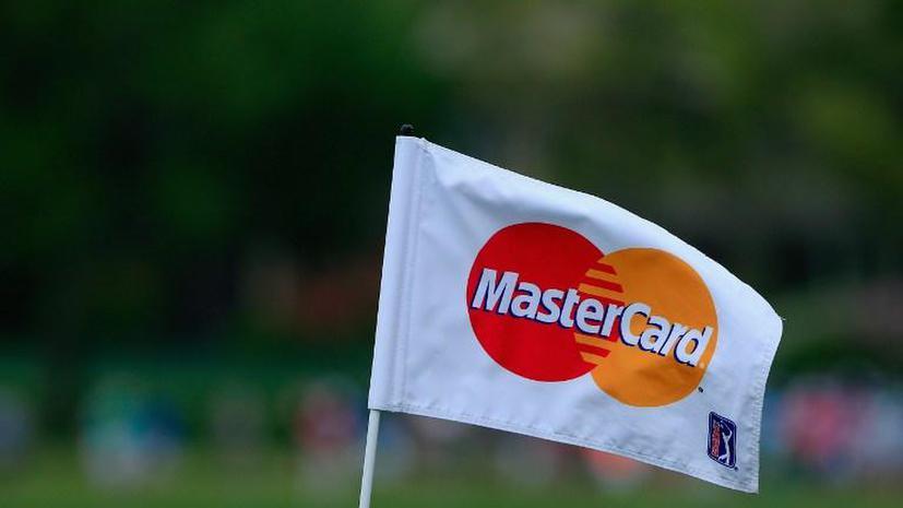 Россия может снизить требования к платёжным системам Visa и MasterCard