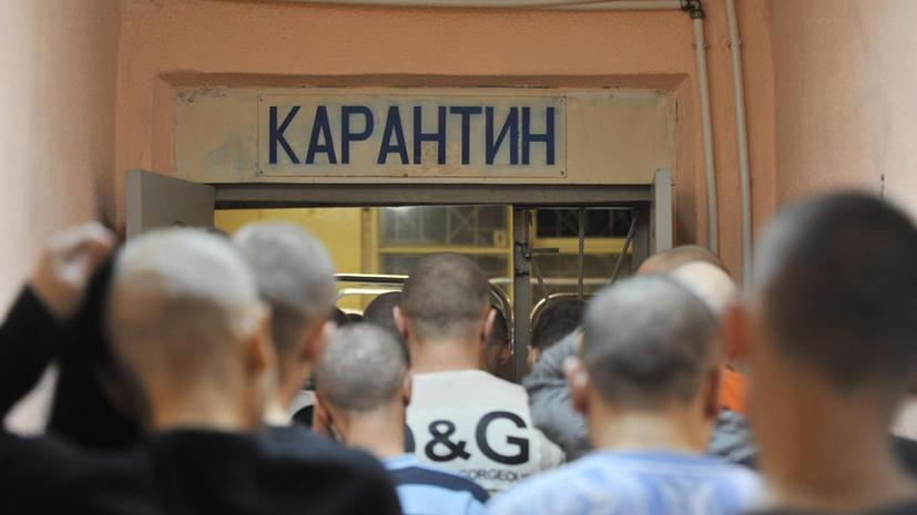Родителям наркоманов в Москве грозит штраф и выговор на работе