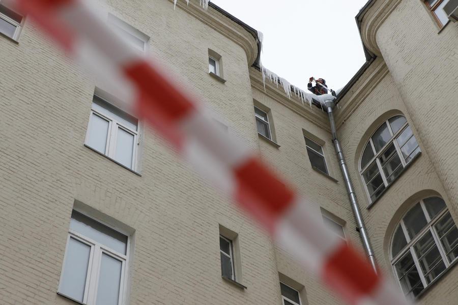 Государство возвращает объекты, распроданные при экс-министре обороны Сердюкове