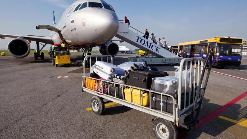 Персональные устройства пассажиров с литий-ионными аккумуляторами не попадут под запрет ИКАО