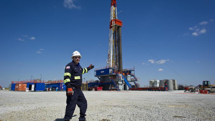 Ирак объявил новый международный тендер на добычу энергоресурсов