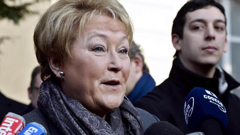 Жители Квебека решат будущее региона на досрочных выборах