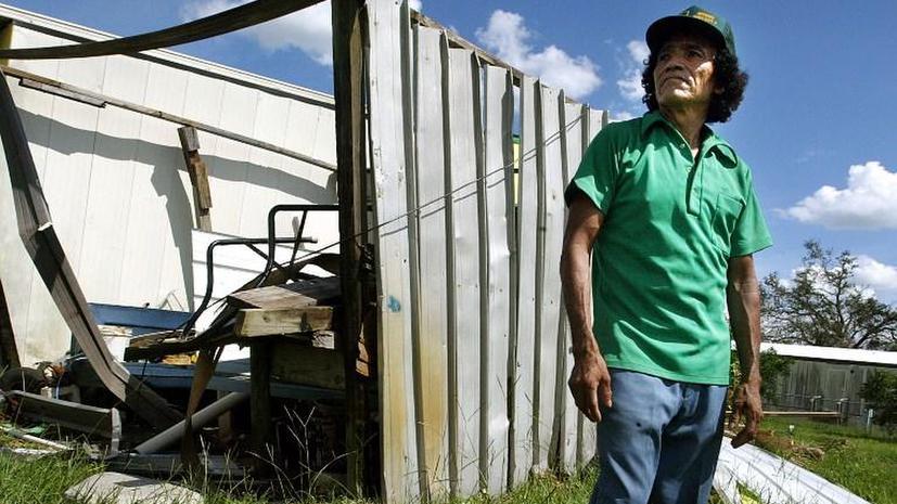 Суд приговорил управляющего кошерной скотобойни, который эксплуатировал труд мигрантов, к 3,5 годам заключения