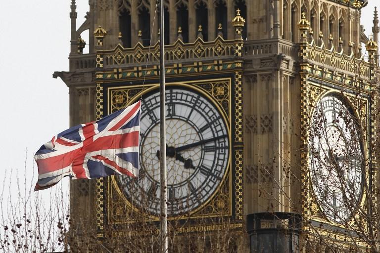 The Guardian: Лондон рискует потерять свою идентичность и особый дух