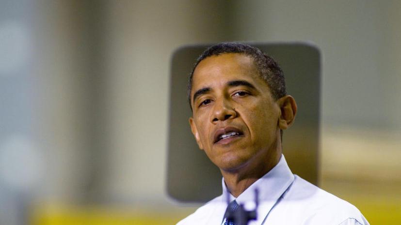 Барак Обама пересмотрел реформу здравоохранения