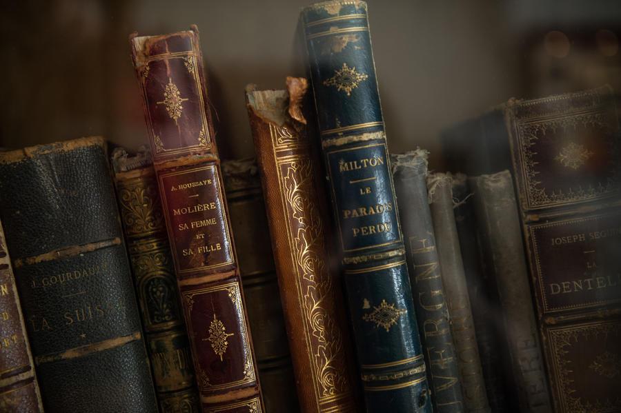 СМИ: Средневековый сборник Аристотеля станет доступным для массового читателя