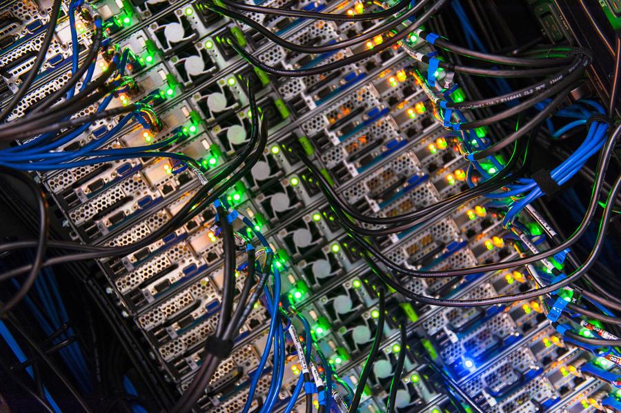 Лучшие хакеры отказываются сотрудничать с американским правительством