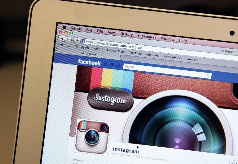 Полиция обнаружила удаленный Instagram Джохара Царнаева
