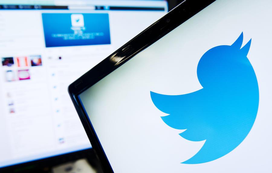 СМИ: Пентагон изучал Twitter-аккаунты Леди Гаги и Джастина Бибера