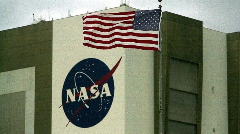 NASA: мощность взрыва челябинского метеорита составила 300-500 килотонн