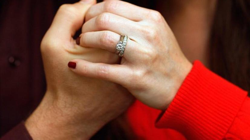 Отыскав биологическую мать, бразильянка узнала, что вышла замуж за своего родственника