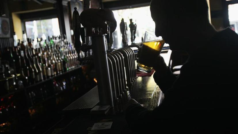 Бойня в баре «Русалочка»: канкунские бандиты расстреляли непокорных таксистов