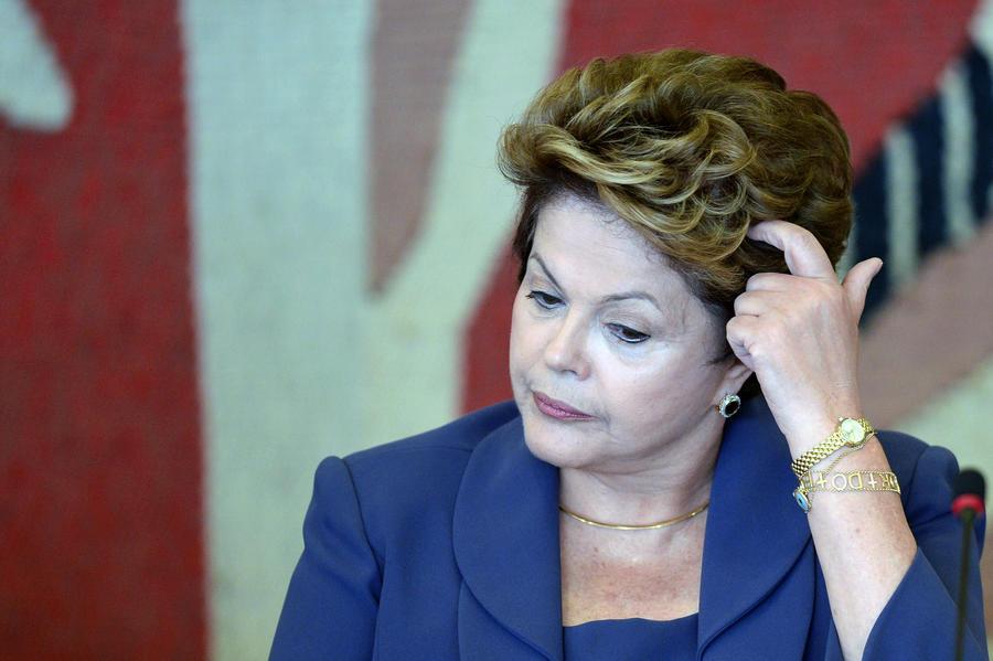 Бразилия проверит телекоммуникационные компании из-за возможных связей с АНБ