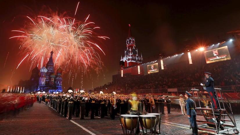 Польские СМИ: Россия без Запада обойдётся, а вот он без России — никак