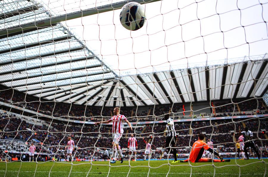 Британские СМИ: «Колонизация» английского футбола похожа на вторжение инопланетян