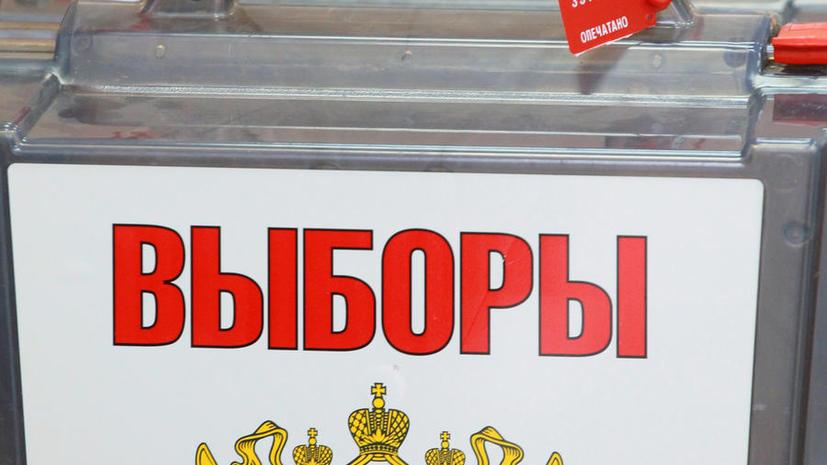 Последний отсчёт: предвыборная кампания в Москве подошла к концу