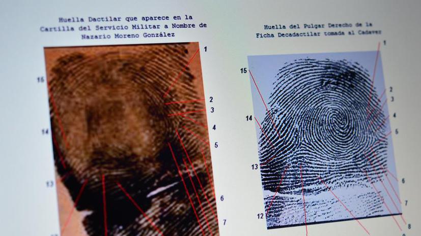 Мексика подтвердила убийство крупнейшего наркобарона, которого считали  погибшим с 2010 года