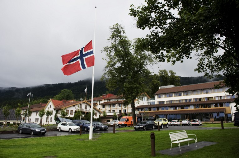 Швеция начала экспорт безработных в Норвегию