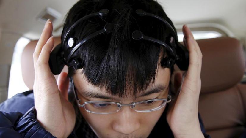 Учёные смогли расшифровать мысли человека в режиме реального времени