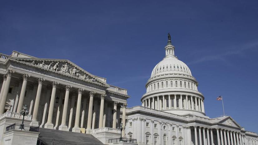 США ввели санкции против «Яндекс.Денег», «дочек» Сбербанка и ВТБ