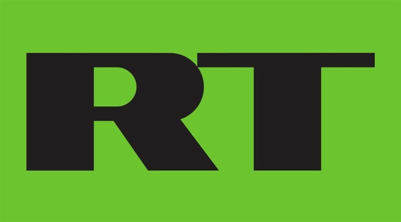 Телеканал RT начинает круглосуточное вещание на испанском языке