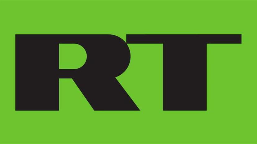 Телеканал RT получил золотую награду престижной международной профессиональной премии Promax/BDA